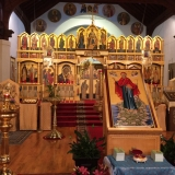 Icon at Christ the Saviour.jpg