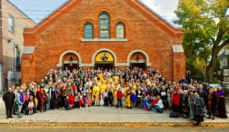 20170328100 years parish wmCTSToronto s.jpg
