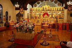 Christ the Saviour Sobor Toronto interior.jpg