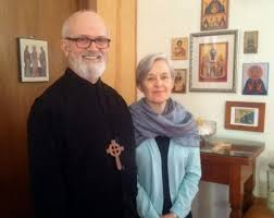 Father Andrew and Matushka Sonia.jpg
