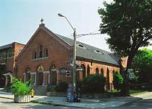 Christ the Saviour Sobor Toronto exterior.jpg